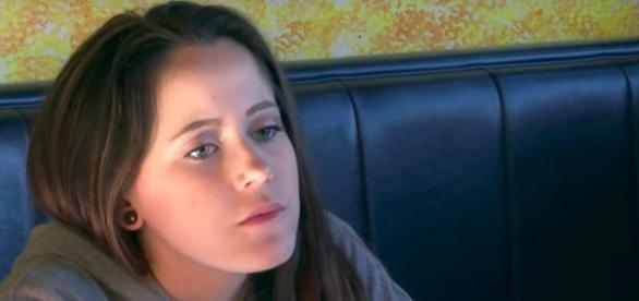 Jenelle Evans--Image via YouTube/MTV
