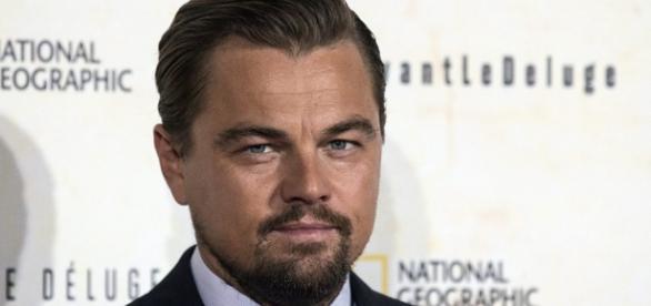 Leonardo DiCaprio   Variety - variety.com