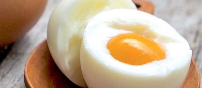 Veja o que vai acontecer no seu corpo se você comer ovos todos os dias!