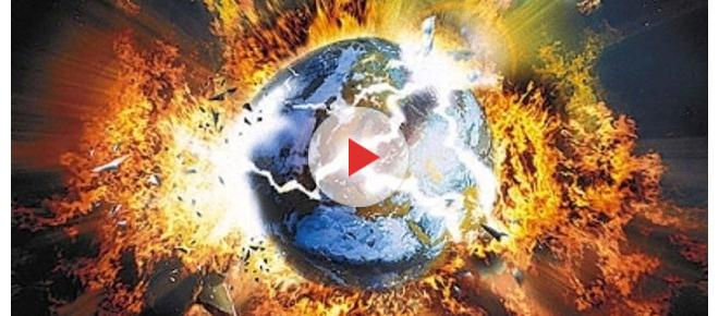 Nel 2017 ci sarà la fine del mondo: ecco la data dell'Armageddon