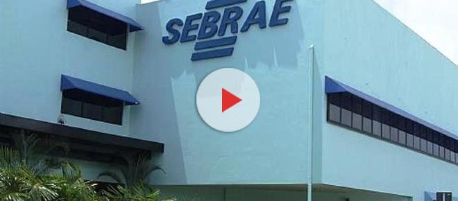 Saiu o edital para o concurso do SEBRAE nacional 2017