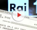Canone Rai in bolletta: riscontrati 5,6 milioni di evasori.