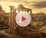 Le origini romane del Ferragosto