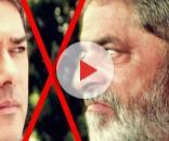 Wiiliam Bonner x Lula. Essa história ainda vai dar o que falar