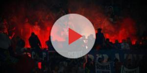 DIRETTA / Milan-Cagliari (risultato finale 1-0) info streaming ... - ilsussidiario.net
