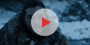 'Game of Thrones' Season 7 Episode 6 / Photo via Promos Network, www.youtube.com