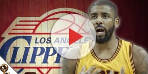 Image via Youtube channel: DLloyd NBA #KyrieIrving