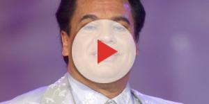 Juan Gabriel está vivo! Y otras conspiraciones sobre su muerte