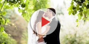 Os três melhores signos em um matrimônio
