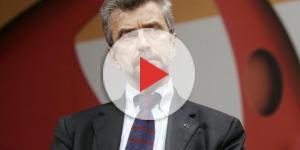 Riforma Pensioni, Cesare Damiano al governo: garantire coperture per Ape sociale e Quota 41 precoci, le novità ad oggi 13 agosto 2017