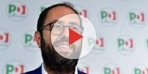 Riforma pensioni, Tommaso Nannicini del Pd di Renzi: avanti con aumento età pensionabile, le novità ad oggi 13 agosto 2017