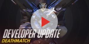 """Several """"Overwatch"""" characters gets changes and now tested in PTR - YouTube/PlayOverwatch"""