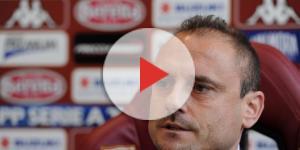 """Torino, Petrachi rivela: """"Valdifiori ha sposato l'idea di venire ... - pianetazzurro.it"""