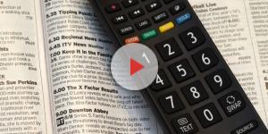 Canone RAI, ultime novità sui pagamenti in bolletta