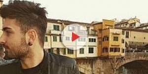 Il giovane turista italiano ucciso a Lloret