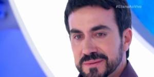 Padre Fábio de Melo revela drama pessoal e síndrome mental
