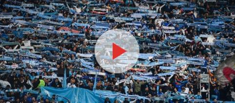 Foot OM - OM : Akhenaton défend les footix du Vélodrome - Ligue 1 ... - foot01.com