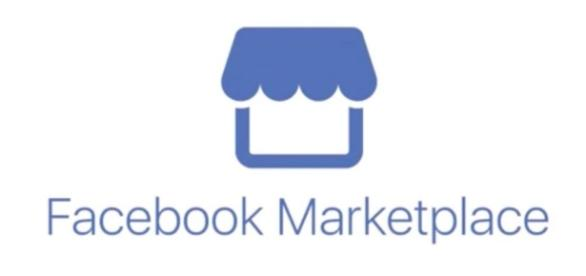 Apre Facebook Marketplace, eCommerce e mercatino Social | Sara ... - linkedin.com