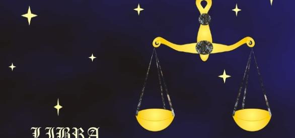 Daily horoscope for Libra - August 13 - Image via Pixabay