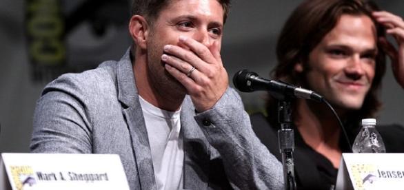 Jared Padalecki, Jensen Ackles to die in Supernatural Season 13/ Gage Skidmore via Wikimedia Commons