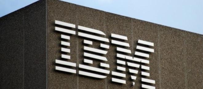 IBM está contratando para RH, TI, Finanças, Engenharia e outras