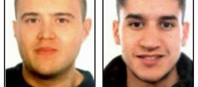 Spania sub teroare! Unul din teroriști este încă liber.