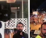 Francesco Coppa interviene sulle politiche del divertimento ad Agrigento