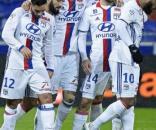 Lyon | L'OL va-t-il vraiment mieux? - leprogres.fr