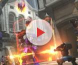 The new deathmatch modes will bring unprecedented mayhem to the Overwatch Arcade