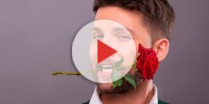 10 coisas que os homens que traem têm em comum