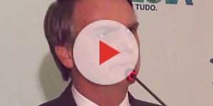 Bolsonaro vai processar outro pré-candidato