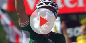 Fabio Aru avrà una buona Astana alla Vuelta Espana