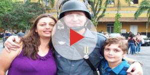 Família de Marcelo Pesseghini diz que garoto não matou pais policiais e afirma: polícia manipulou vídeo de segurança