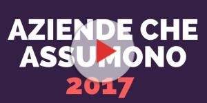 Nuove Assunzioni Psicologi e Medici Psichiatri: domanda agosto-settembre 2017