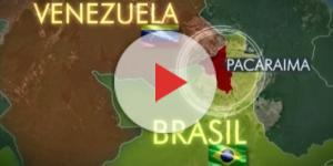 População de cidade no Norte do Brasil quase dobra