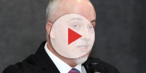 Procurador Carlos Fernando dos Santos Lima se manifestou sobre um suposto 'encontro' com Temer