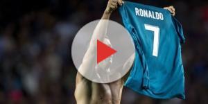 Real Madrid : Cristiano Ronaldo dévoile le poste qu'il souhaite !