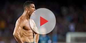 Real Madrid: Le record de Ronaldo qui fait honte à Messi!