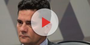 Responsável pelos julgamentos da Lava Jato em primeira instância, juiz federal Sérgio Moro
