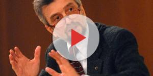 Riforma pensioni 2017 Damiano Ape volontario - lanuovaprovincia.it