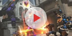The new deathmatch modes will bring unprecedented mayhem to the Overwatch Arcade