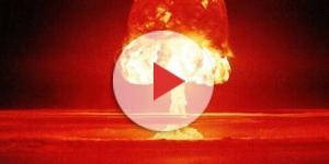US Missile Defense Allows Covert Nuclear Strike Against Russia ... - sputniknews.com