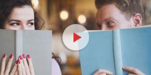 6 conversas muito importantes para se ter em um relacionamento