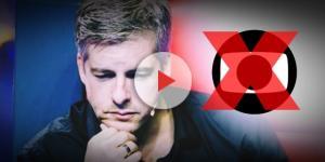 Cantor Victor revela mágoa da Globo - Google