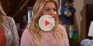 Fuller House Season 3 news. (Image via YouTube screengrab/Netflix)