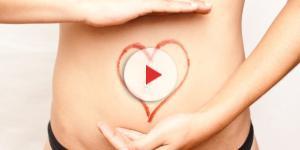 Problema de intestino preso pode ser resolvido com ingestão de suco detox