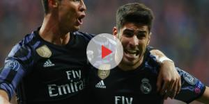 Mercato Real : Une offre de 50 millions pour Asensio - Football ... - sports.fr