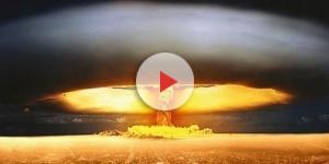 Por medo de ameaça nuclear, autoridades havaianas preparam medidas para alertar a população (ilustração/Banco de imagens Google)