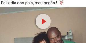 Ronaldo matou filha e esposa e depois atirou na própria cabeça