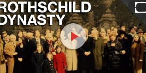 Storia dei Rothschild, la dinastia con più soldi di una banca